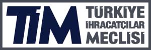 Türkiye İhracatçılar meclisi